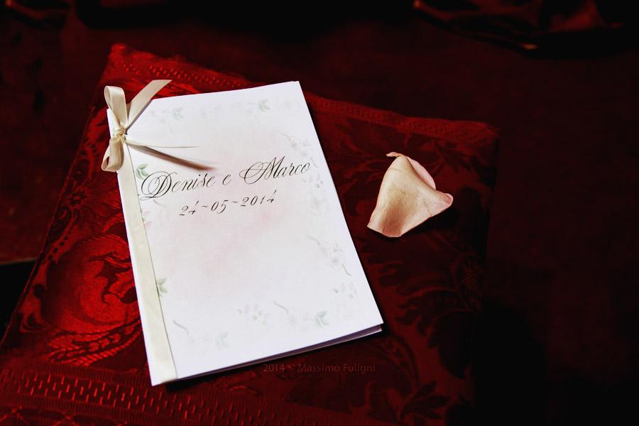 fotografo-matrimonio-imperia-denise-marco--0078