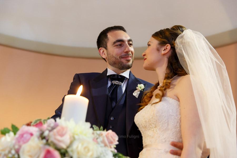 fotografo-matrimonio-imperia-denise-marco--0079