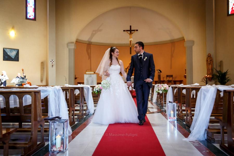 fotografo-matrimonio-imperia-denise-marco--0080