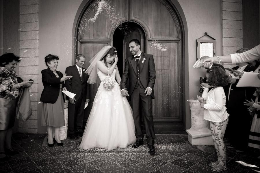 fotografo-matrimonio-imperia-denise-marco--0081