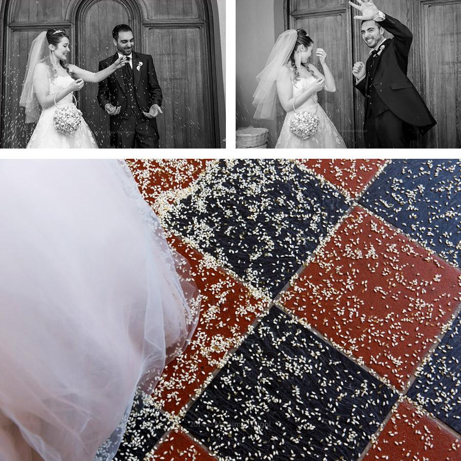 fotografo-matrimonio-imperia-denise-marco--0082