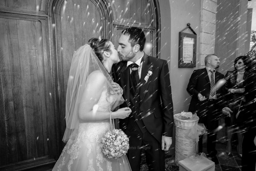 fotografo-matrimonio-imperia-denise-marco--0085
