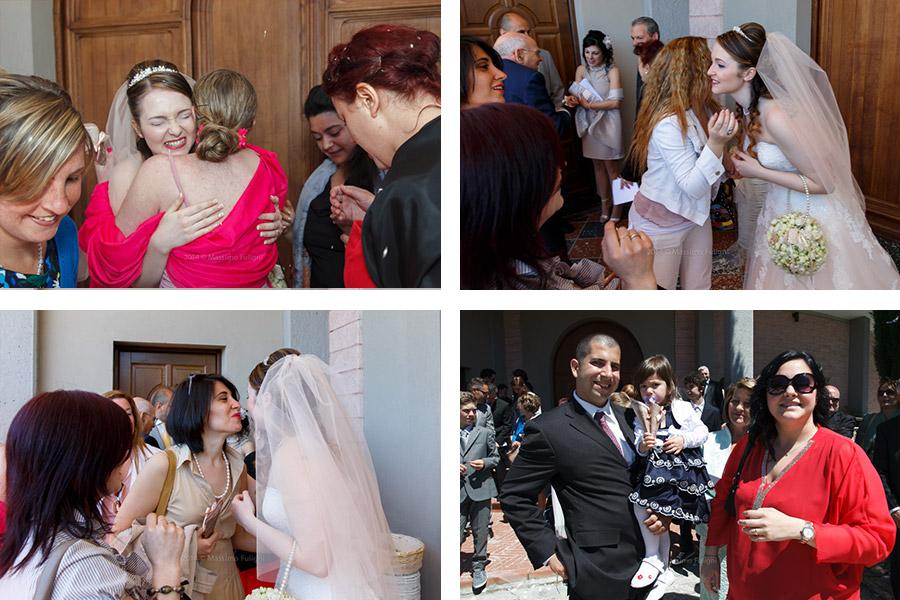 fotografo-matrimonio-imperia-denise-marco--0087