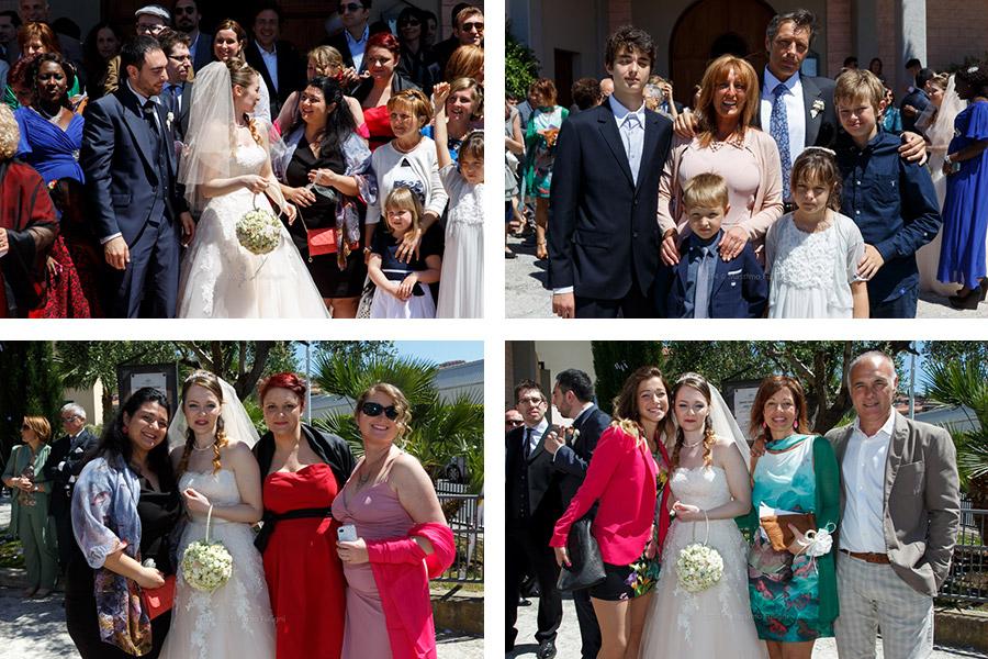 fotografo-matrimonio-imperia-denise-marco--0090