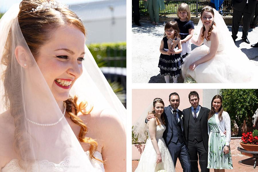 fotografo-matrimonio-imperia-denise-marco--0097