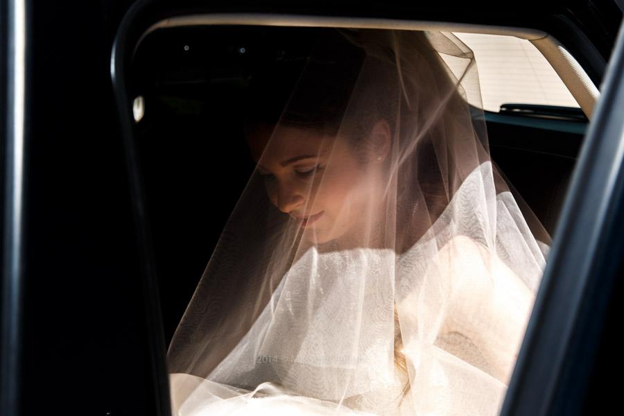 fotografo-matrimonio-imperia-denise-marco--0100