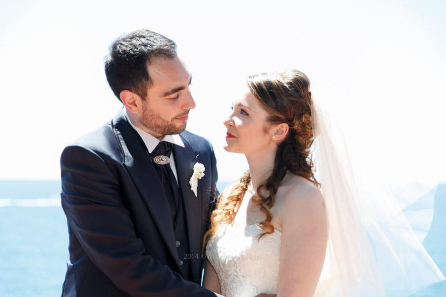 fotografo-matrimonio-imperia-denise-marco--0101