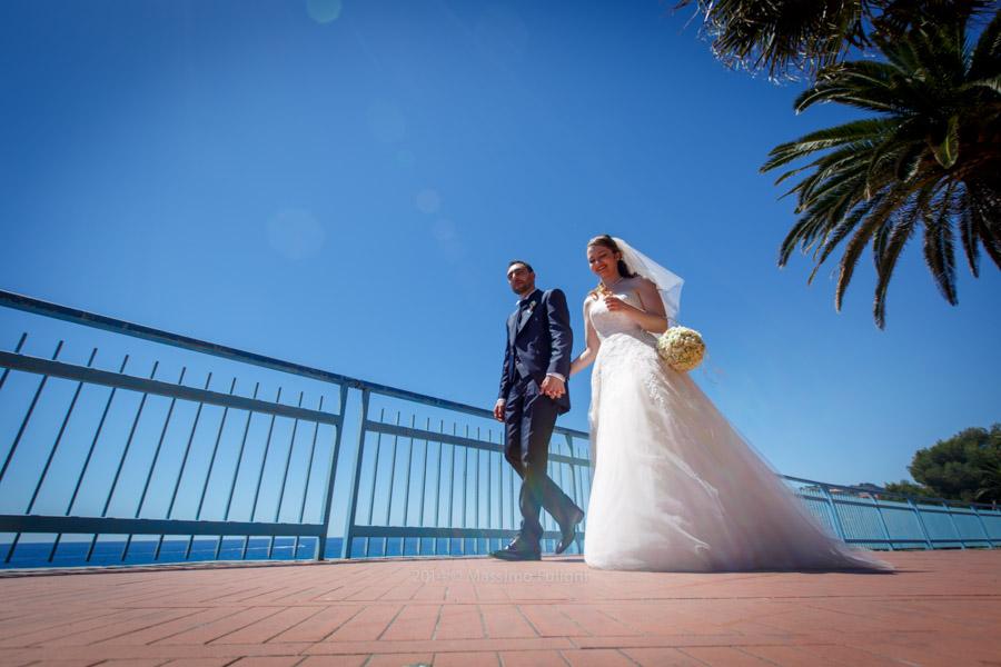 fotografo-matrimonio-imperia-denise-marco--0102
