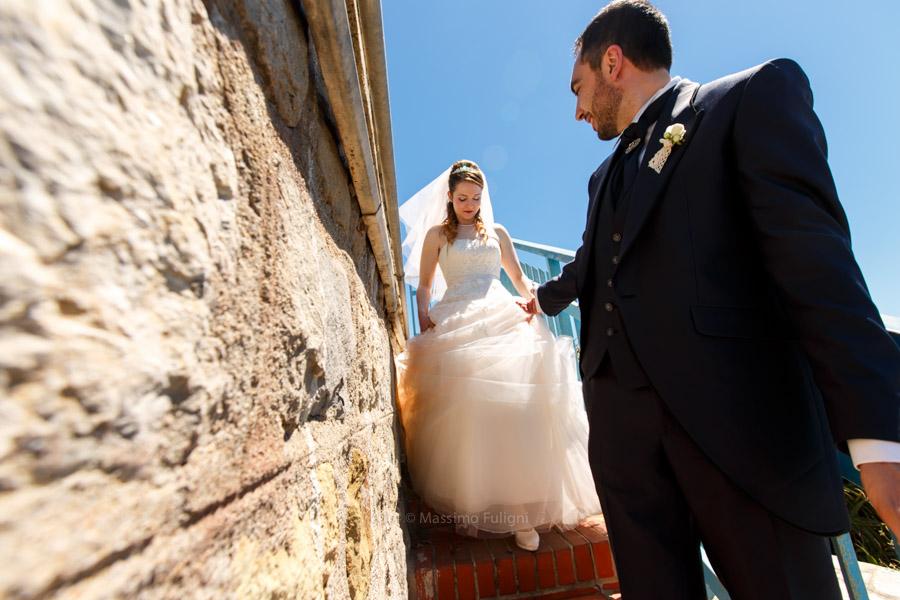 fotografo-matrimonio-imperia-denise-marco--0103