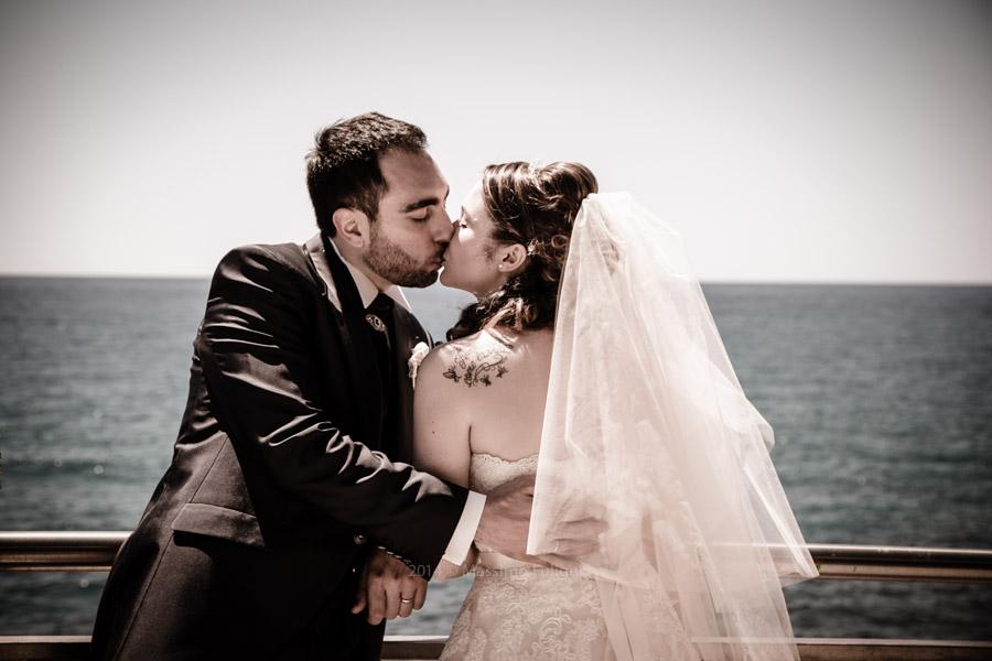 fotografo-matrimonio-imperia-denise-marco--0104
