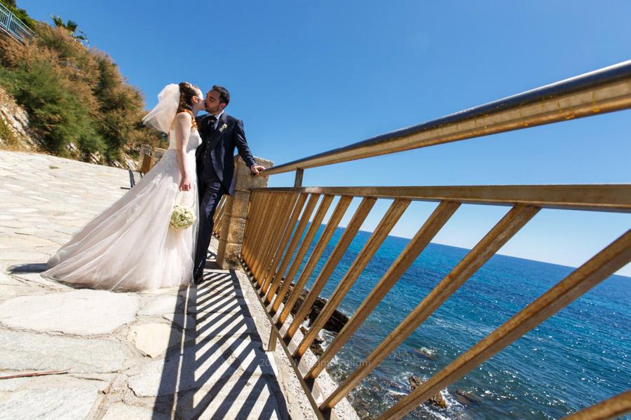 fotografo-matrimonio-imperia-denise-marco--0105