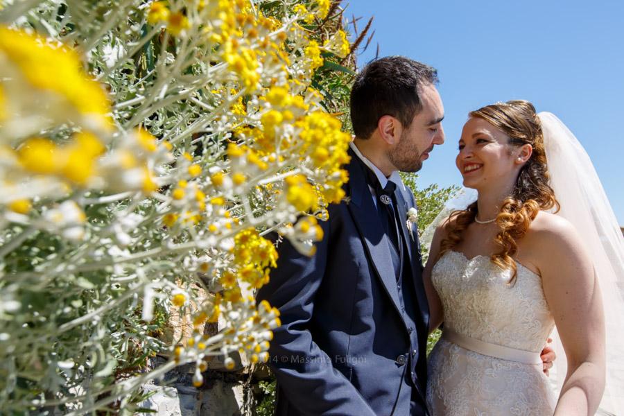 fotografo-matrimonio-imperia-denise-marco--0106