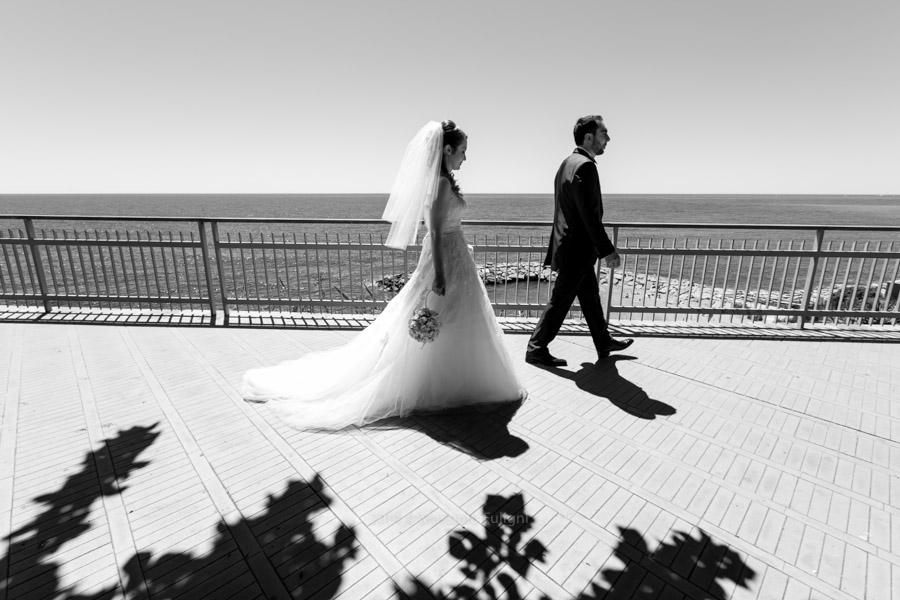 fotografo-matrimonio-imperia-denise-marco--0108
