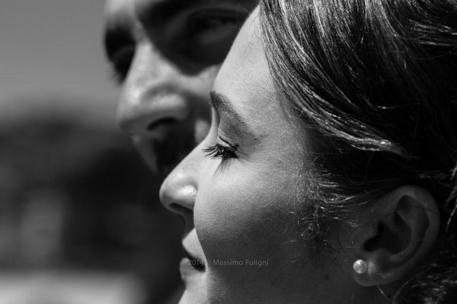 fotografo-matrimonio-imperia-denise-marco--0111
