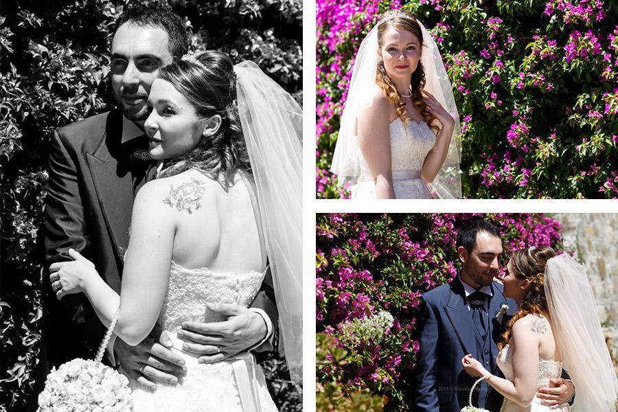 fotografo-matrimonio-imperia-denise-marco--0112