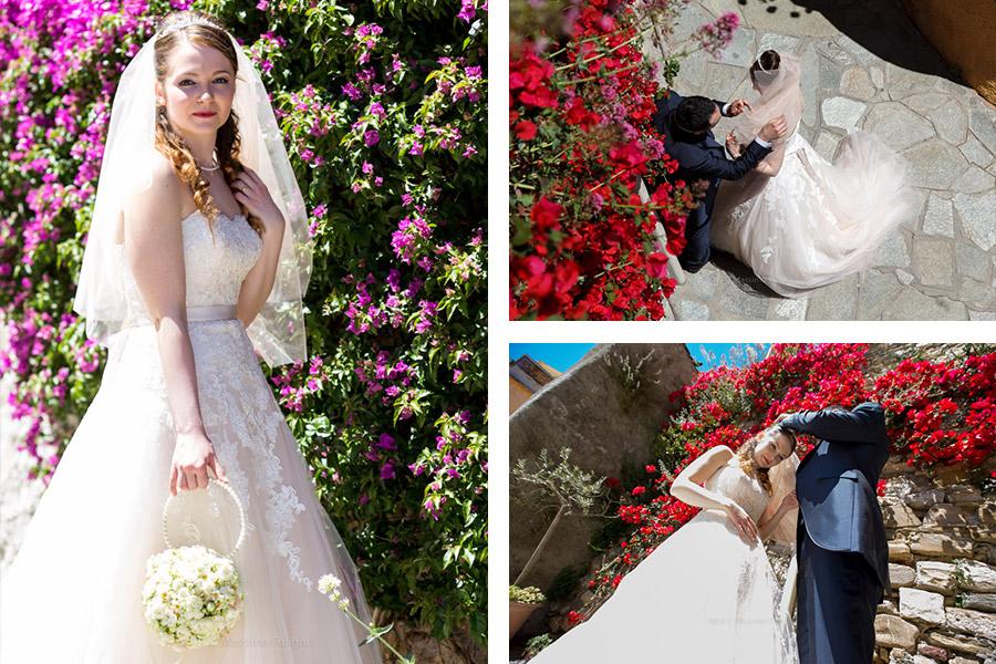 fotografo-matrimonio-imperia-denise-marco--0119