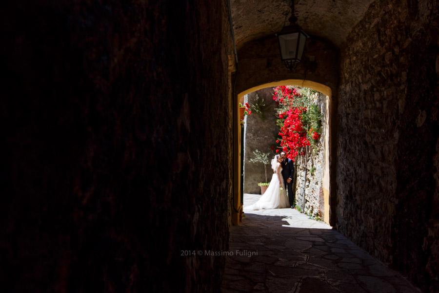 fotografo-matrimonio-imperia-denise-marco--0120