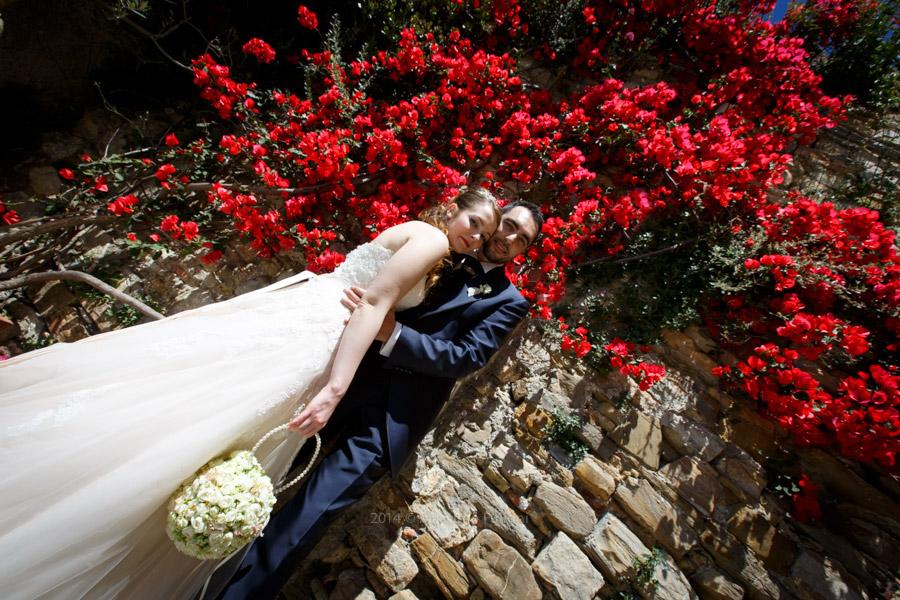 fotografo-matrimonio-imperia-denise-marco--0122