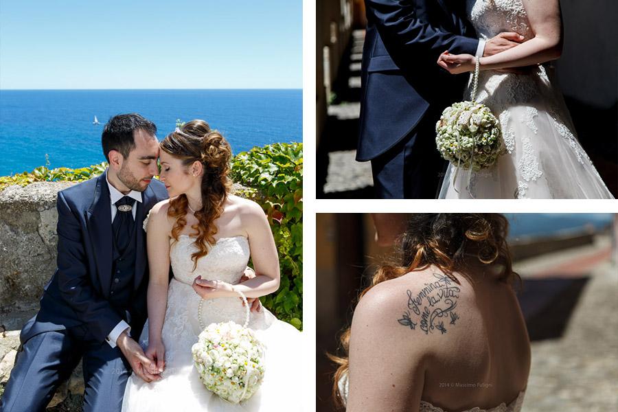 fotografo-matrimonio-imperia-denise-marco--0123