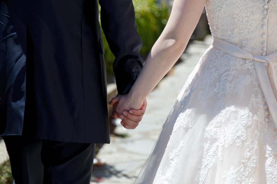 fotografo-matrimonio-imperia-denise-marco--0124