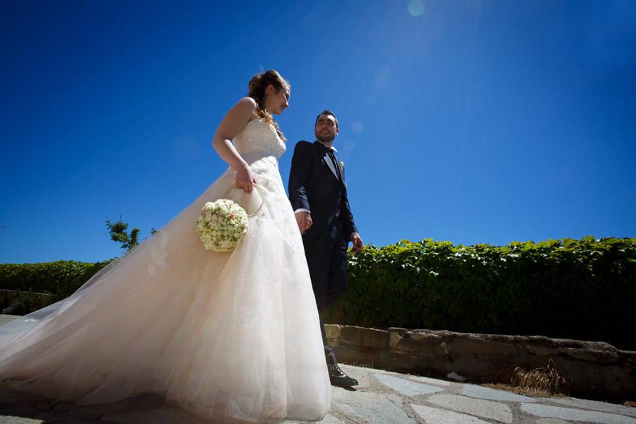 fotografo-matrimonio-imperia-denise-marco--0125