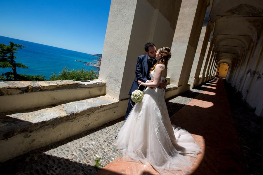 fotografo-matrimonio-imperia-denise-marco--0127