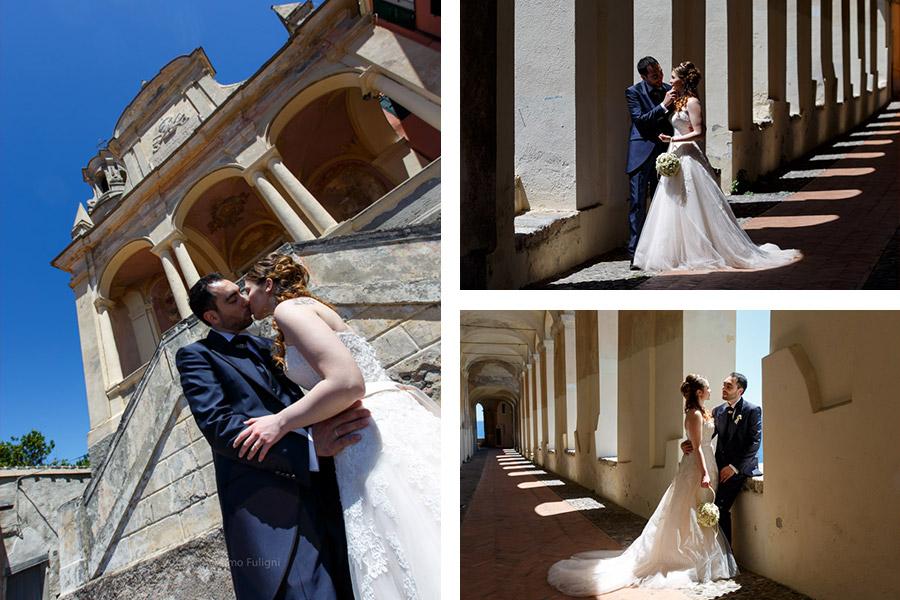 fotografo-matrimonio-imperia-denise-marco--0129
