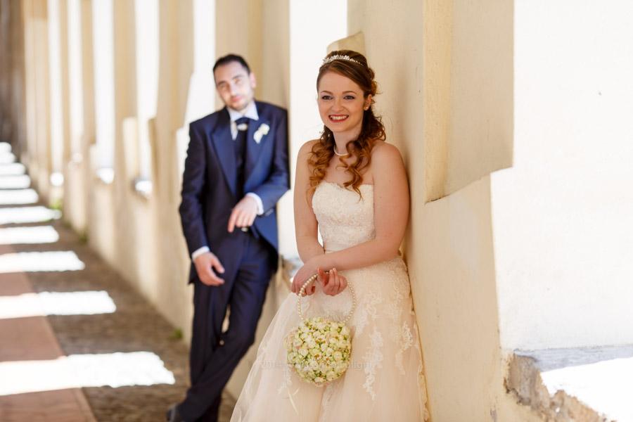 fotografo-matrimonio-imperia-denise-marco--0130