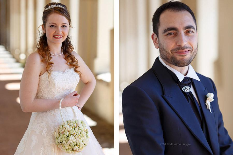 fotografo-matrimonio-imperia-denise-marco--0132