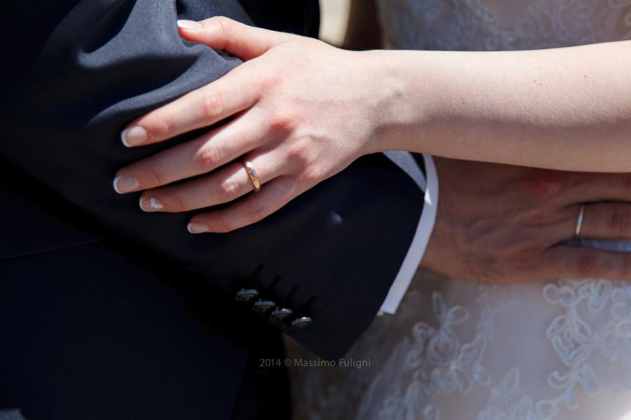 fotografo-matrimonio-imperia-denise-marco--0135