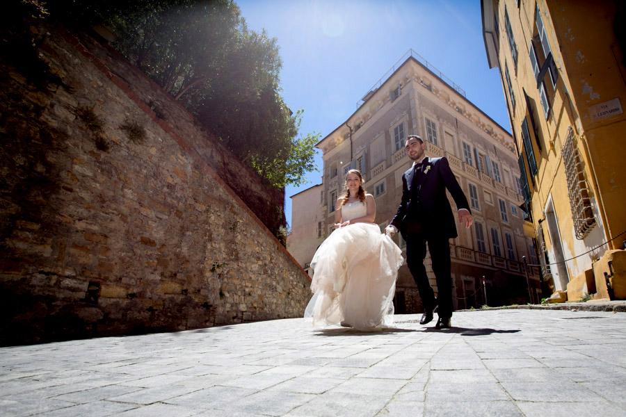 fotografo-matrimonio-imperia-denise-marco--0136