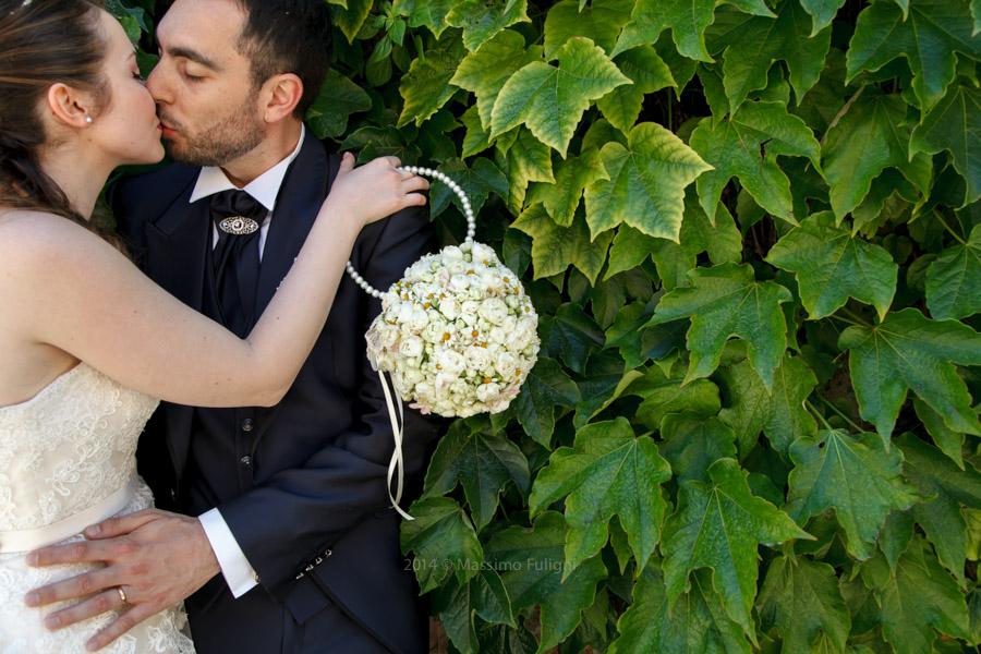 fotografo-matrimonio-imperia-denise-marco--0137