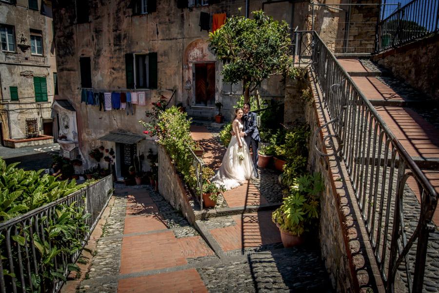 fotografo-matrimonio-imperia-denise-marco--0139