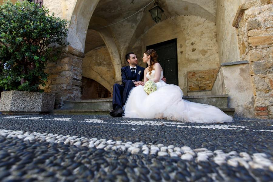 fotografo-matrimonio-imperia-denise-marco--0140
