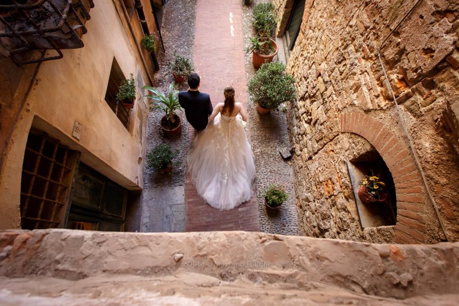 fotografo-matrimonio-imperia-denise-marco--0141