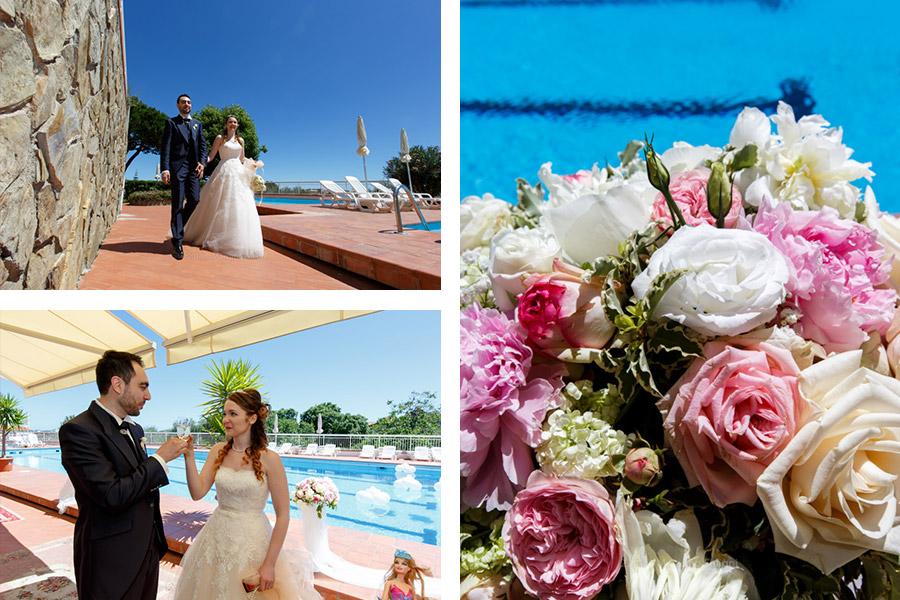 fotografo-matrimonio-imperia-denise-marco--0143