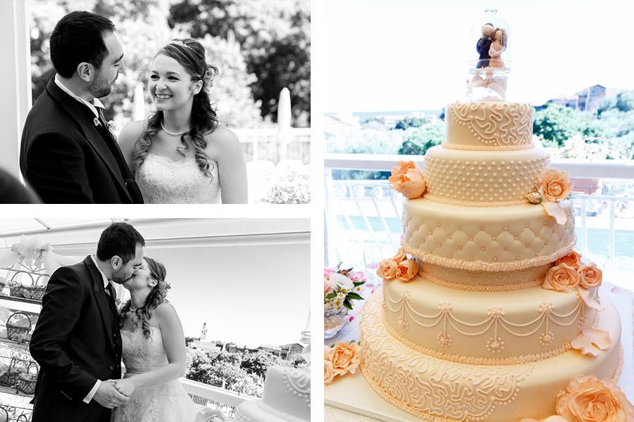 fotografo-matrimonio-imperia-denise-marco--0178
