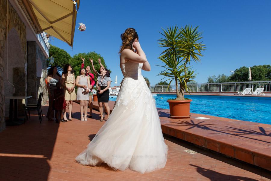 fotografo-matrimonio-imperia-denise-marco--0179