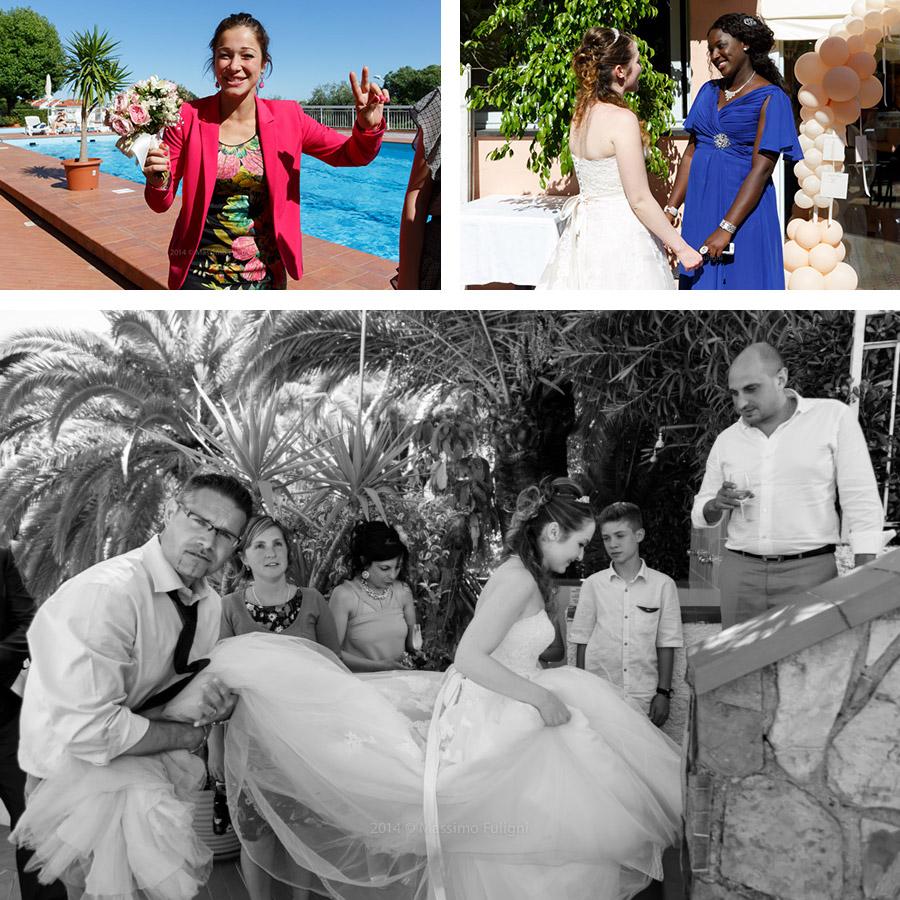 fotografo-matrimonio-imperia-denise-marco--0180