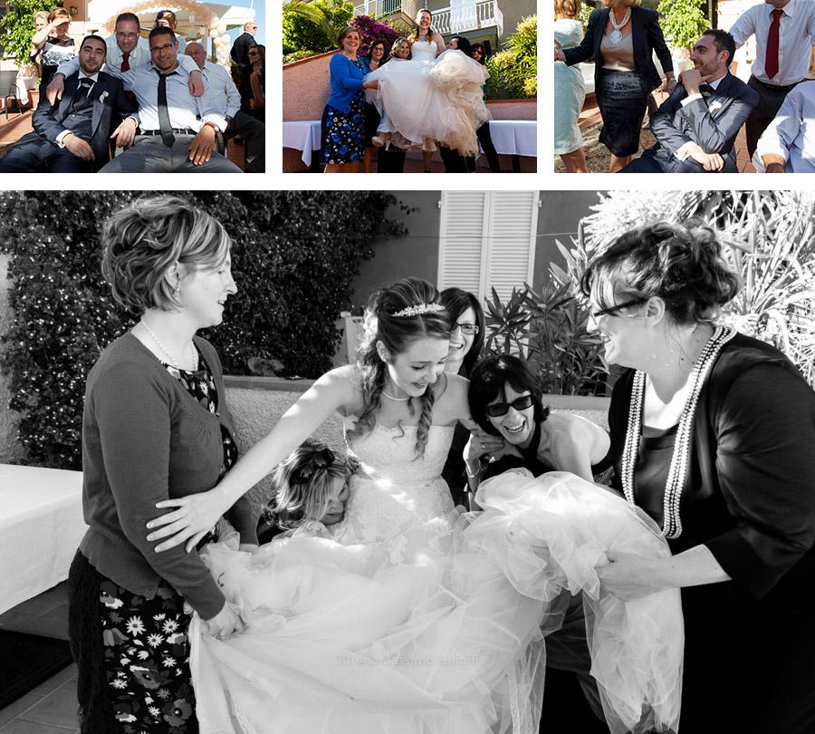 fotografo-matrimonio-imperia-denise-marco--0185