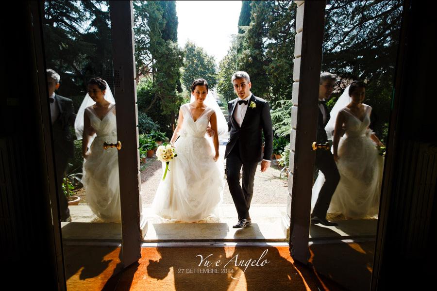 Matrimonio Simbolico Bologna : Tag
