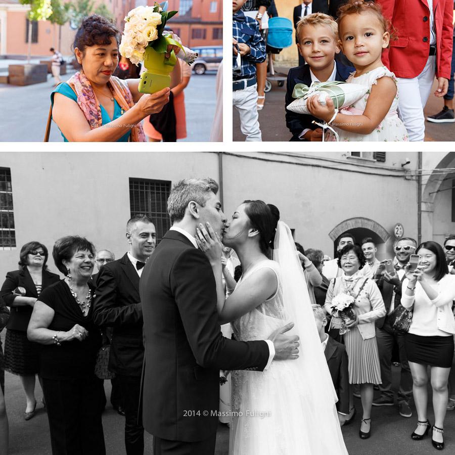 matrimonio-bologna-villa-scarani-0027
