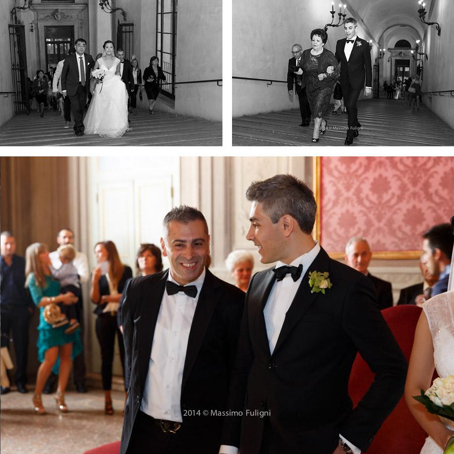 matrimonio-bologna-villa-scarani-0036