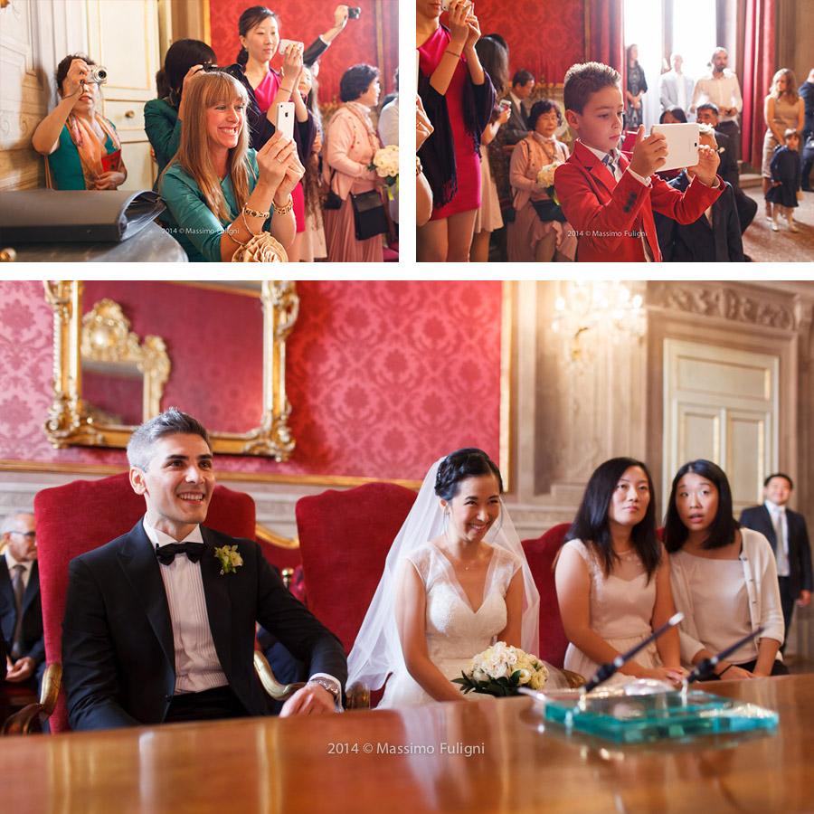 matrimonio-bologna-villa-scarani-0040