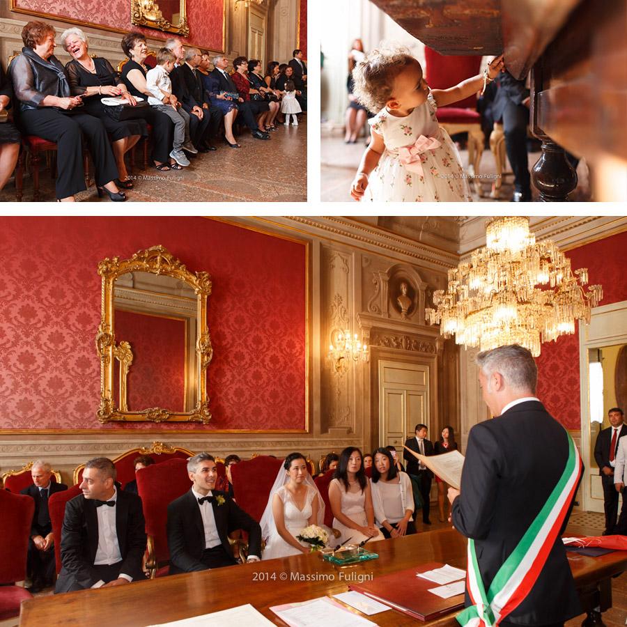 matrimonio-bologna-villa-scarani-0046