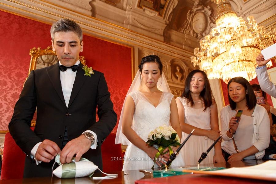 matrimonio-bologna-villa-scarani-0050