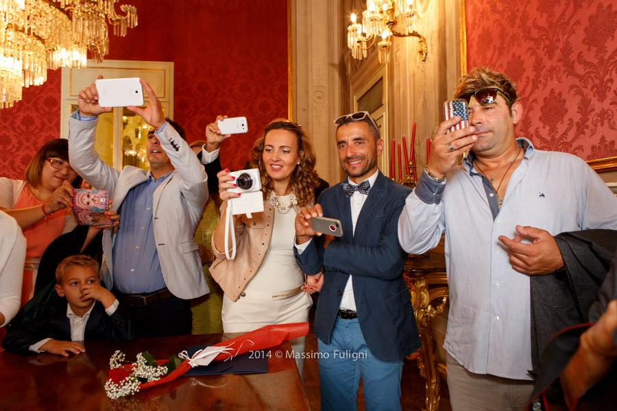 matrimonio-bologna-villa-scarani-0051