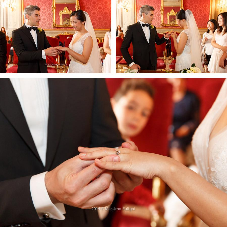 matrimonio-bologna-villa-scarani-0052