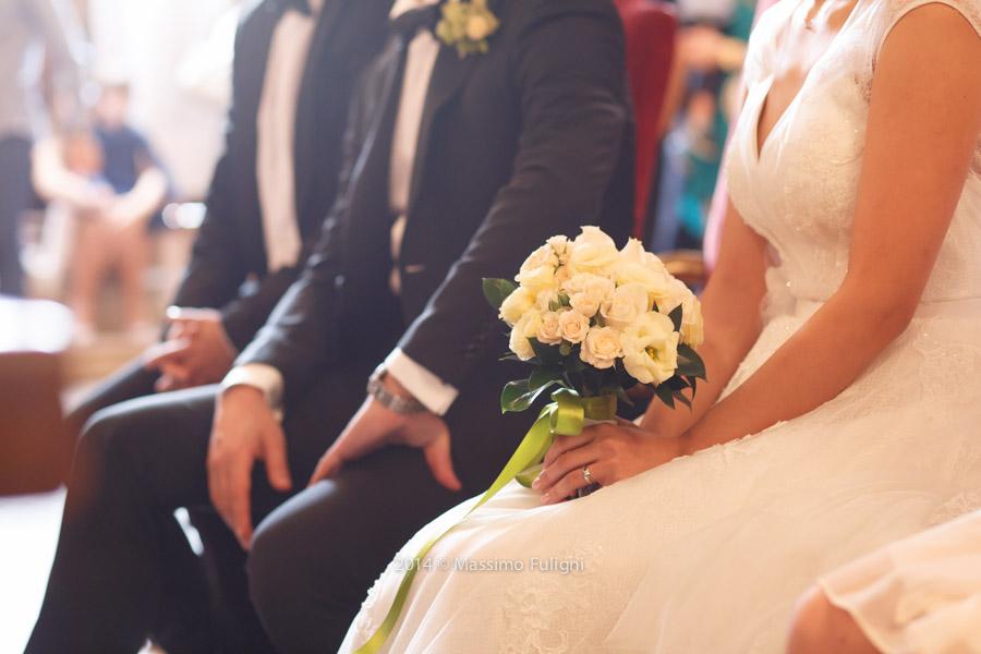 matrimonio-bologna-villa-scarani-0056