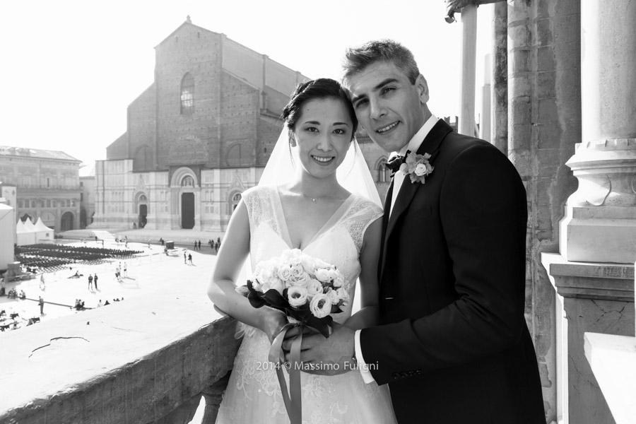 matrimonio-bologna-villa-scarani-0057